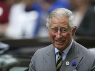 Prințul Charles iese astăzi la pensie. Ce va face cu banii?