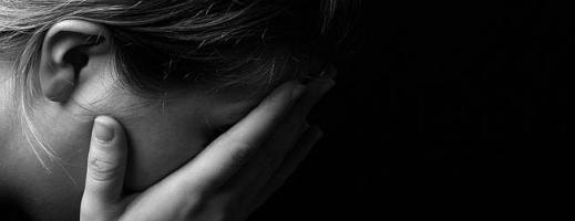 Stimularea cerebrală, o nouă speranţă pentru persoanele bolnave de autism