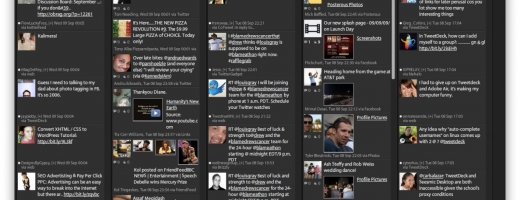 Twitter lansează o nouă setare