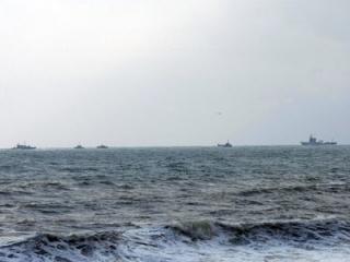 Cel puțin 12 persoane au murit într-un naufragiu în Grecia