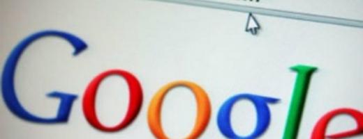 Google a dezvoltat o aplicaţie care blochează căutările cu conţinut pornografic pedofil
