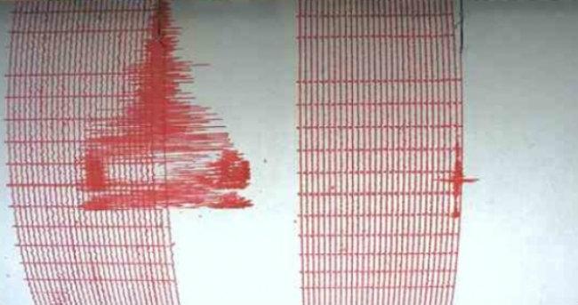 Cât de ferit este Clujul de cutremure?