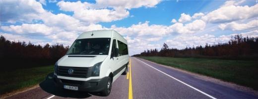 Operatorii de transport din Cluj avertizează: dacă creşte acciza la carburanţi, creştem preţurile