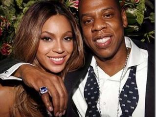 Beyonce și Jay-Z, în pragul divorțului