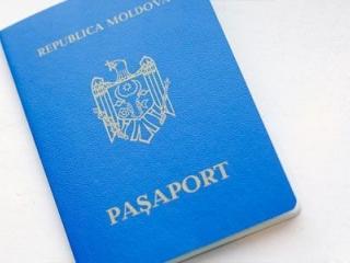 CE a adoptat propunerea pentru eliminarea vizelor UE pentru cetăţenii moldoveni