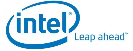 Intel va dezvolta software educațional la Cluj