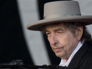Bob Dylan, dat în judecată pentru incitare la ură rasială, în Franţa