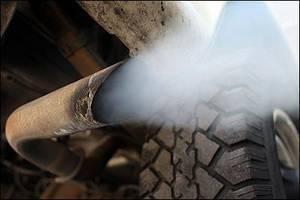UE a ajuns la un acord pentru reducerea emisiilor de CO2 la autoturisme la sfârșitul anului 2020
