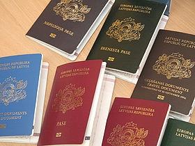 13 străini care stăteau ilegal în Cluj au fost prinși