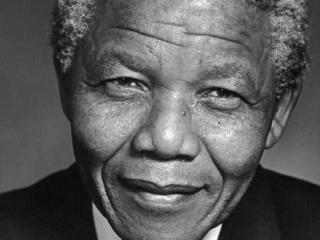 Funeralii de stat pentru Nelson Mandela – cel mai devreme peste o săptămână