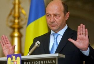 Traian Basescu - sursa foto: http://voxpublica.realitatea.net