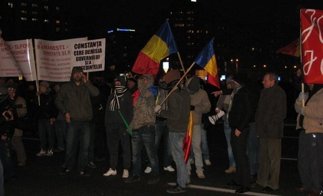 Sursa foto: exclusivnews.ro