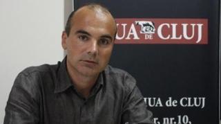 sursa foto: http://www.provincianews.ro