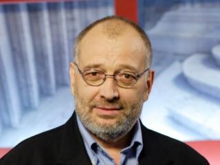 Stelian Tănase. Sursă foto: RTV