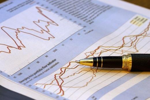 FMI vrea măsuri care să compenseze veniturile pierdute prin amânarea accizei la carburanţi
