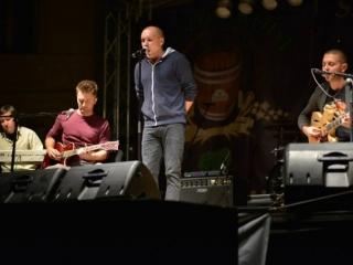 Grimus va concerta pentru prima dată pe alt continent Sursa foto: pressalert.ro