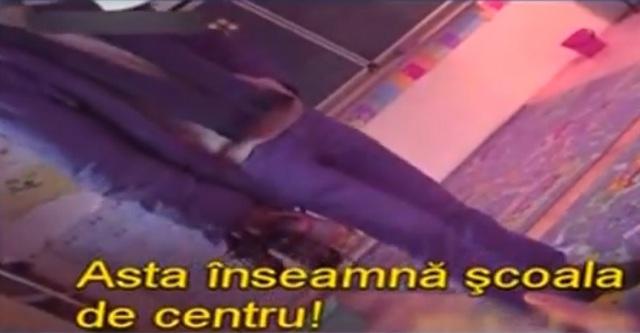 sursa foto: captura video gandul.info