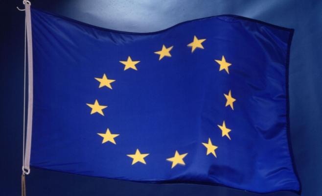 Nouă ţări UE ridică RESTRICŢIILE pentru muncitorii români, de la 1 ianuarie 2014