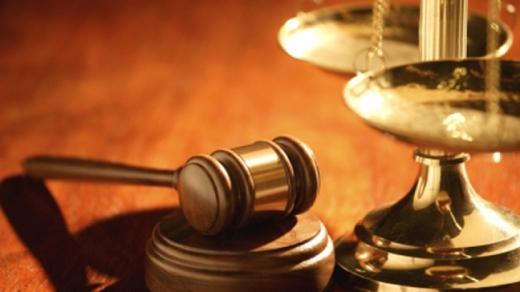 Șeful fundației Ramses, trimis în judecată după ce s-a servit din fondurile europene destinate romilor din Dej