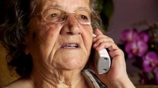 """Două pensionare clujence au fost """"ţepuite"""" ieri prin metoda """"accidentul"""""""