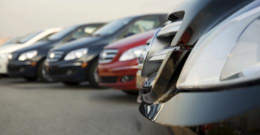 80 de milioane de automobile vândute în 2013