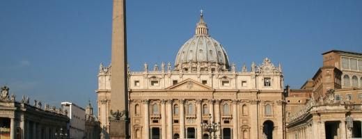 Biserica Catolică va avea, din luna februarie, 19 noi cardinali