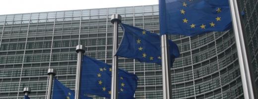 """Comisia Europeană: """"Afluxul masiv"""" al muncitorilor din Europa de Est este nefondat"""