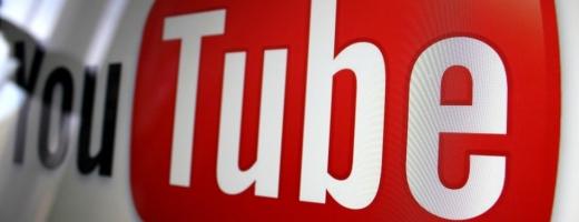 YouTube a lansat un nou sistem online de gestionare a comentariilor