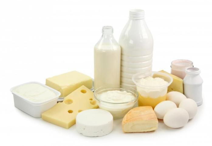 Preţul lactatelor creşte din februarie. Vezi cu cât!