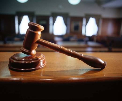Modificările aduse Codului Penal sunt NECONSTITUȚIONALE