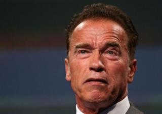 Arnold Schwarzenegger, plătit cu 3 milioane de dolari, pentru o reclamă la bere