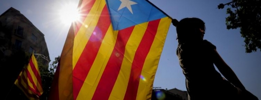 O nouă țară ar putea apărea în Europa