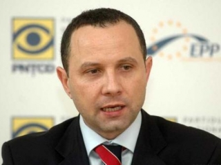 Aurelian Pavelescu. Sursa foto cotidianul.ro