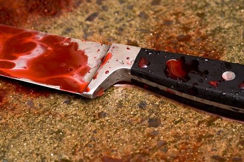 Tentativă de omor în Cuzdrioara: I-a TĂIAT GÂTUL din GELOZIE!