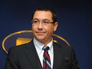 Demisii în lanţ. Ponta cere şi schimbarea conducerii ROMATSA şi a STS