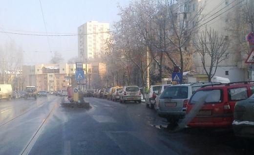 sursa foto: buzznews.ro