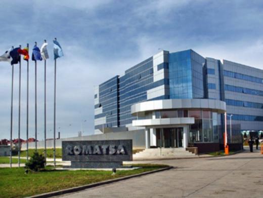 ROMATSA, verificată de Corpul de Control al Primului-ministru, în cazul accidentului aviatic