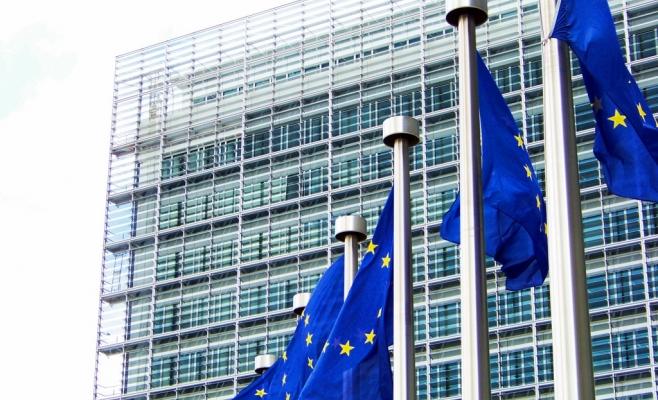 CE va prezenta primul raport anticorupţie pentru toate statele membre