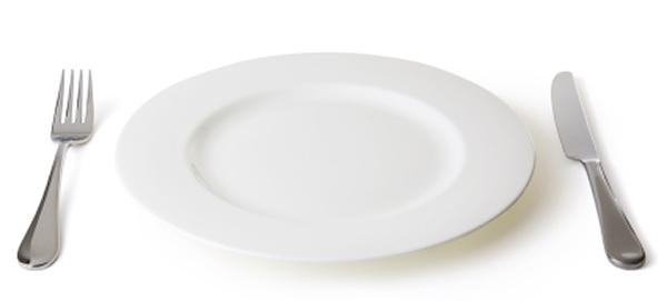 Nu mănânci DIMINEAŢA? Vezi ce poți păți!