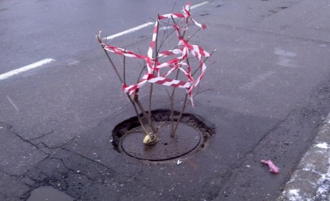 Strada Cireșilor se pregătește de Crăciun!