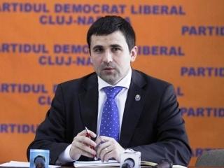 Primirea lui Gurzău în PMP, incertă