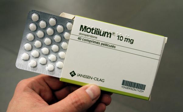 Protector de medicamente comune Preț