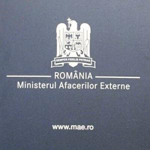 MAE le recomandă românilor să evite deplasările în Ucraina