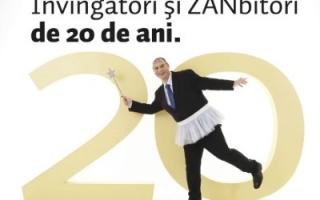 Banca Transilvania emite carduri contactless
