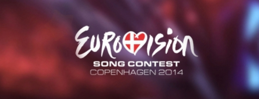 Rurovision 2014