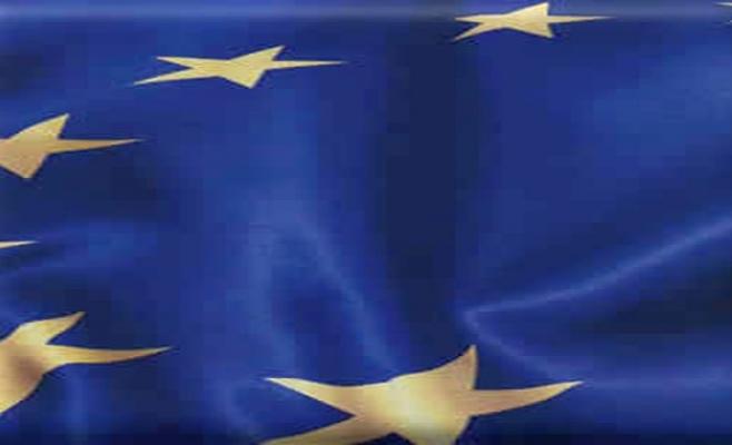 UE adoptă sancţiuni politice împotriva Rusiei