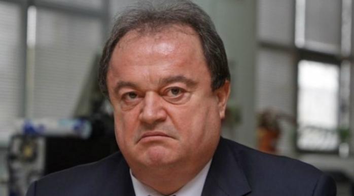 Vasile Blaga PDL