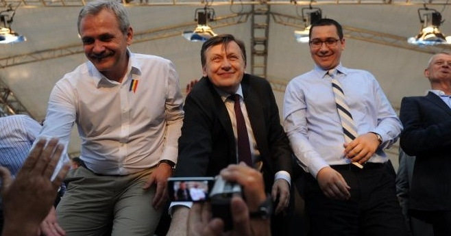 sursa foto: htotnews.ro