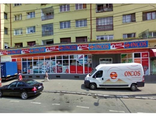 sursa foto: oradecluj.ro