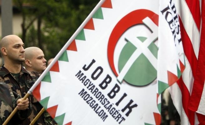 Kelemen Hunor: partidul extremist Jobbik nu are succes în România